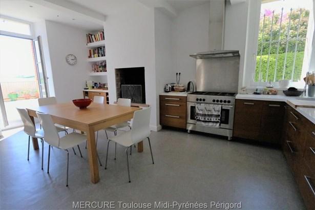 Caignac - FRA (photo 5)