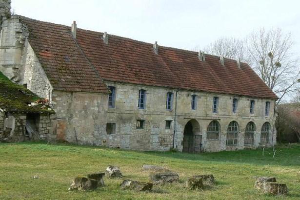 Aisne - FRA (photo 2)