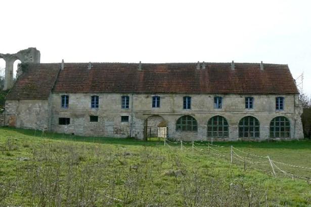 Aisne - FRA (photo 4)