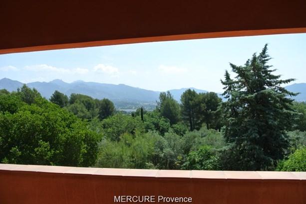 Aubagne - FRA (photo 4)