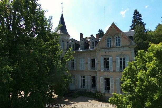 Neronde-sur-dore - FRA (photo 3)
