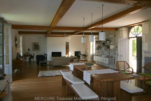 Tournon D'agenais - FRA (photo 3)
