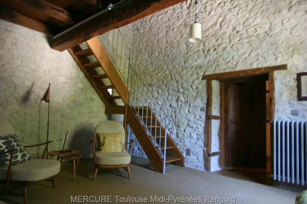 Tournon D'agenais - FRA (photo 5)