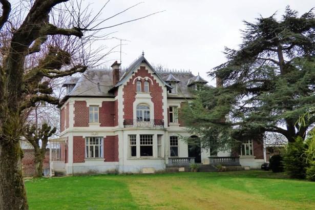 Chauny - FRA (photo 2)