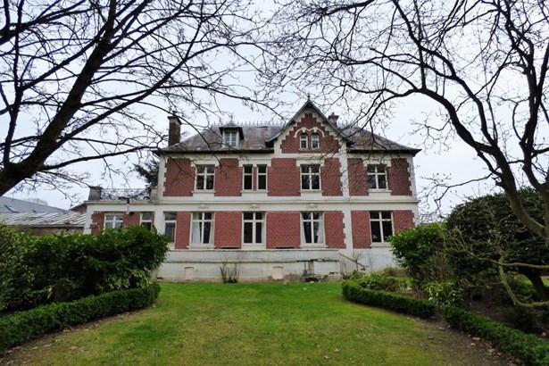 Chauny - FRA (photo 3)