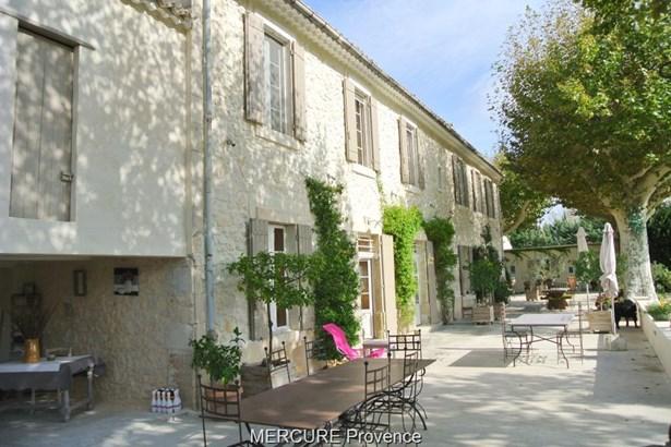 Avignon - FRA (photo 3)