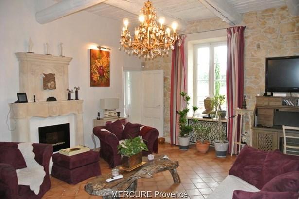 Avignon - FRA (photo 4)