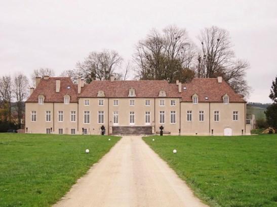 Montbard - FRA (photo 3)