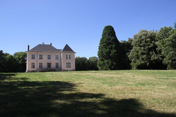 Lencloitre - FRA (photo 2)
