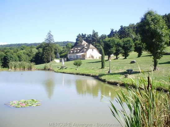 Neussargues - FRA (photo 2)