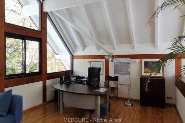 Menthon-saint-bernard - FRA (photo 4)
