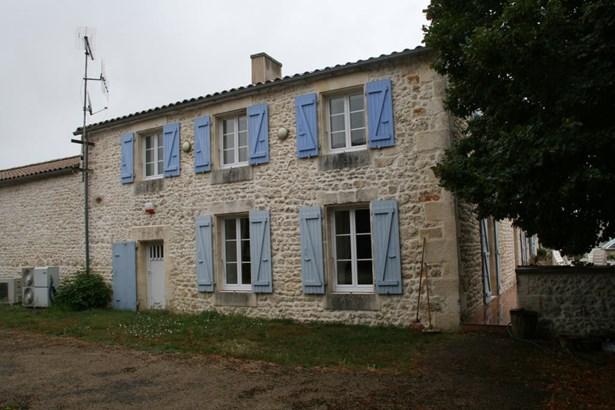 Rochefort - FRA (photo 1)