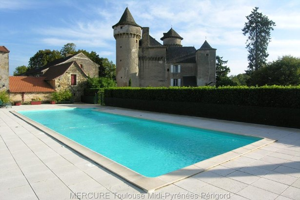 Aveyron - FRA (photo 4)
