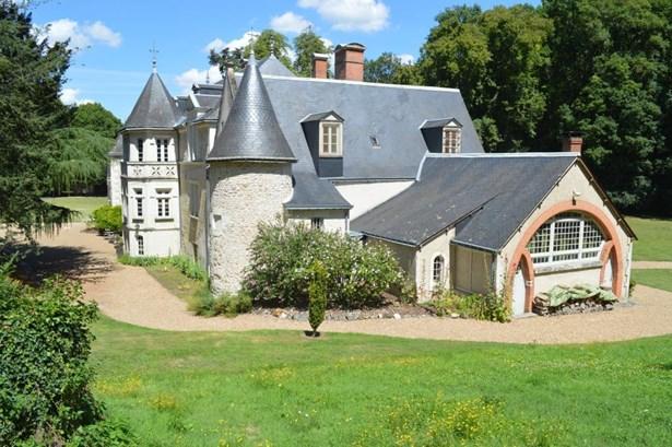 Tours - FRA (photo 4)