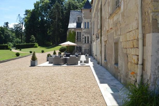 Tours - FRA (photo 5)
