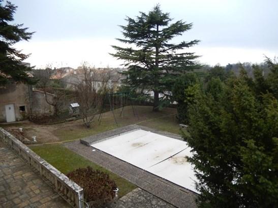 Melle - FRA (photo 4)