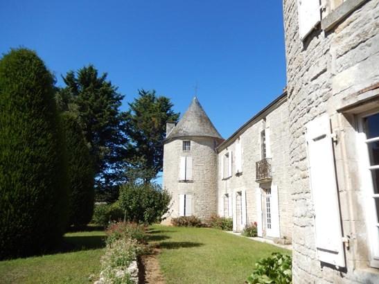 Celles Sur Belle - FRA (photo 3)