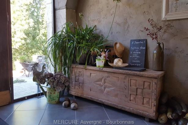 Le Monteil - FRA (photo 3)