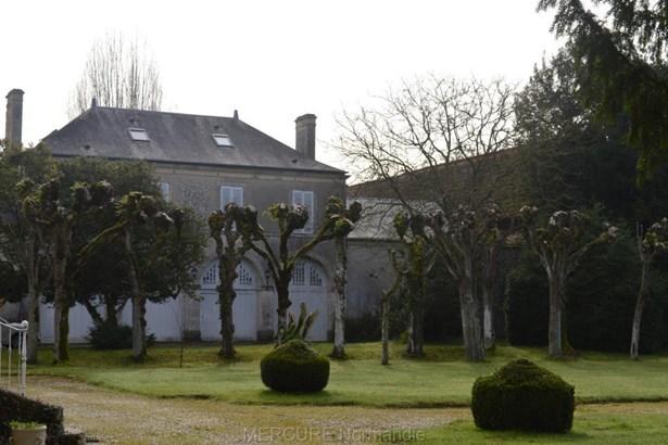 Rosel - FRA (photo 3)