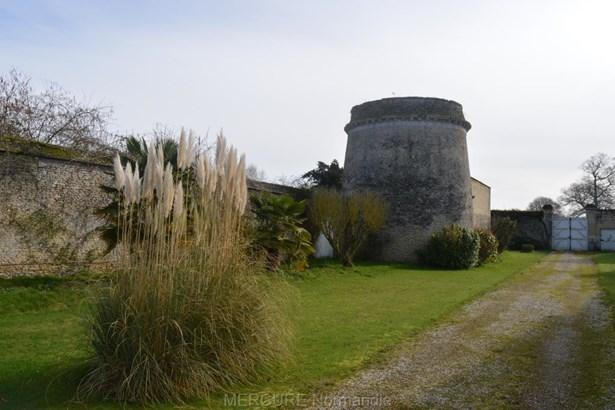 Rosel - FRA (photo 5)