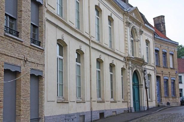 St Omer - FRA (photo 1)