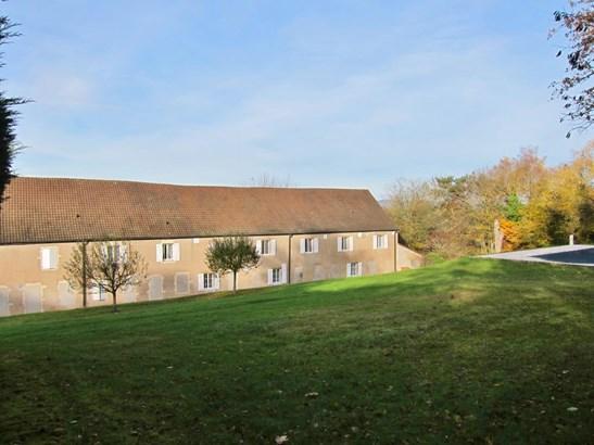 Saint-leger-sur-dheune - FRA (photo 3)