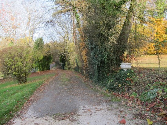 Saint-leger-sur-dheune - FRA (photo 5)