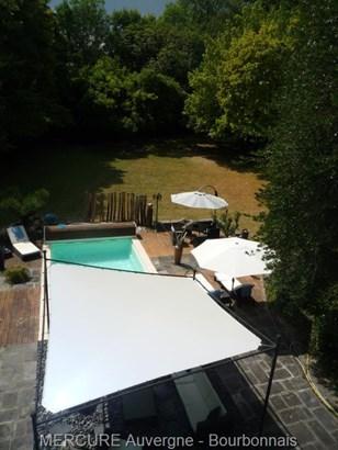 Cournon D'auvergne - FRA (photo 2)