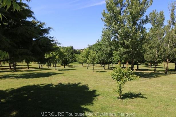 Varennes - FRA (photo 3)
