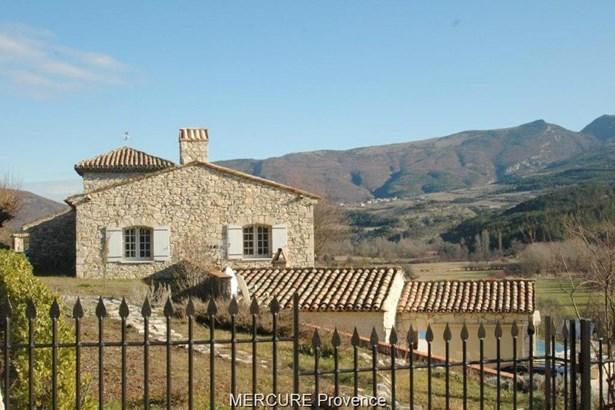 Laragne - FRA (photo 3)