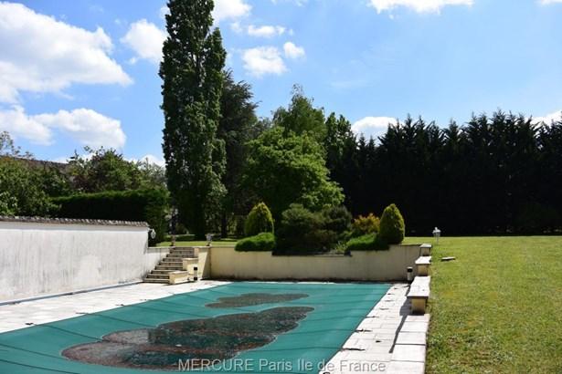 Montereau-fault-yonne - FRA (photo 3)