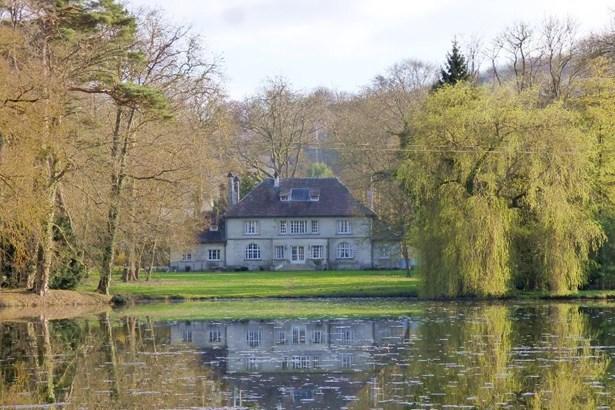 Laon - FRA (photo 3)
