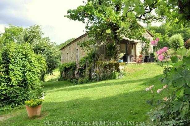 Figeac - FRA (photo 3)