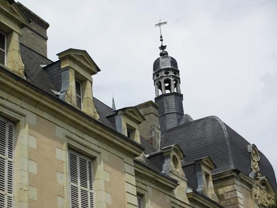 Richelieu - FRA (photo 3)