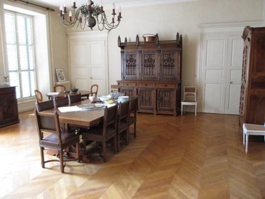 Richelieu - FRA (photo 4)