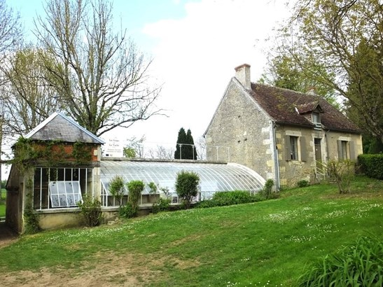 La Charite Sur Loire - FRA (photo 3)