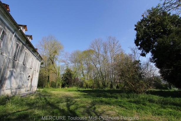 Saint Laurent De Neste - FRA (photo 4)