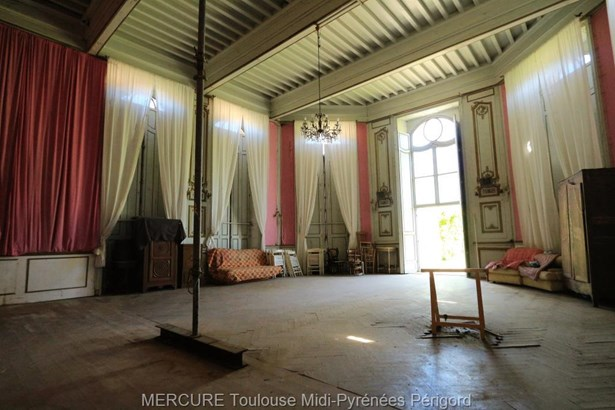 Muret - FRA (photo 4)