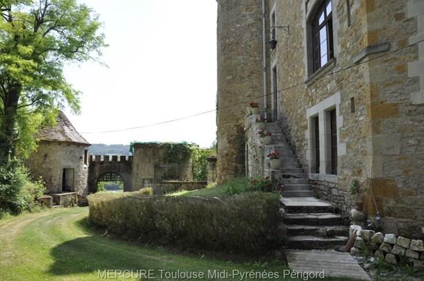 Figeac - FRA (photo 5)