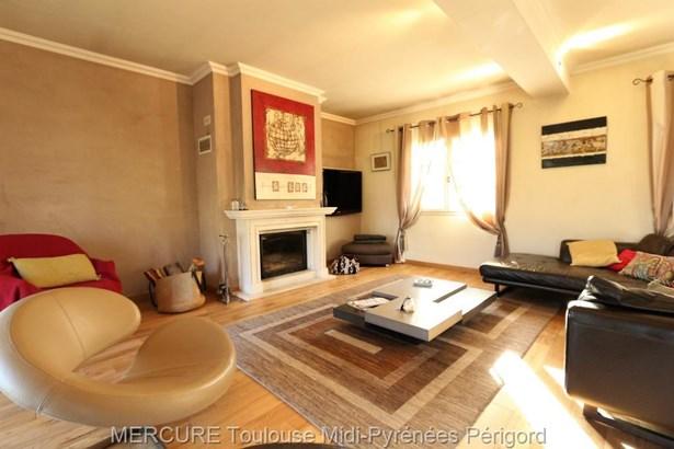 Castelnau D'estretefonds - FRA (photo 4)