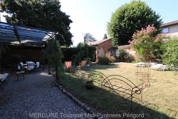 Castelsarrasin - FRA (photo 3)