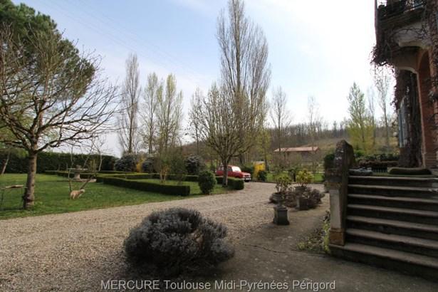 Gaillac - FRA (photo 4)