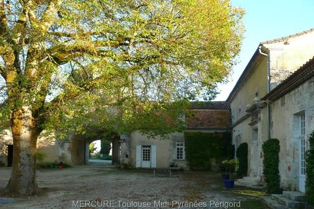 Riberac - FRA (photo 2)