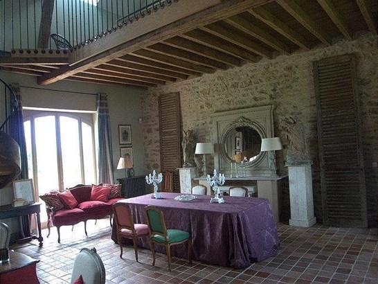 Lamenay Sur Loire - FRA (photo 4)
