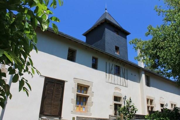 Correze - FRA (photo 3)