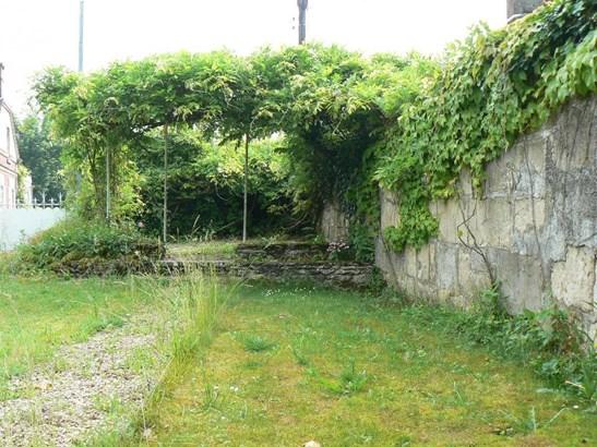 Oise - FRA (photo 3)
