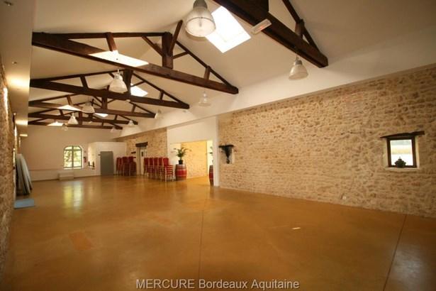 Bordeaux - FRA (photo 5)