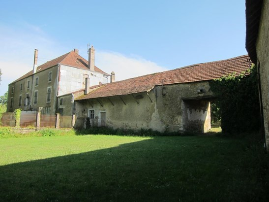 Bourbonne Les Bains - FRA (photo 3)