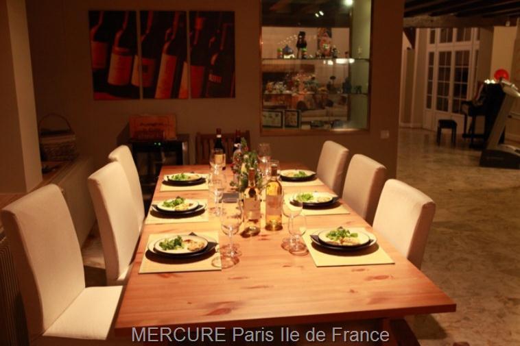 Vieux-champagne - FRA (photo 4)