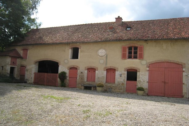 Châtillon Sur Seine - FRA (photo 4)
